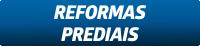 botao-reformas-prediais