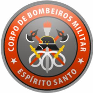 logo_bombeiros