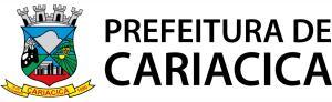 prefeitura-cariacica