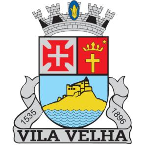 prefeitura-vilavelha
