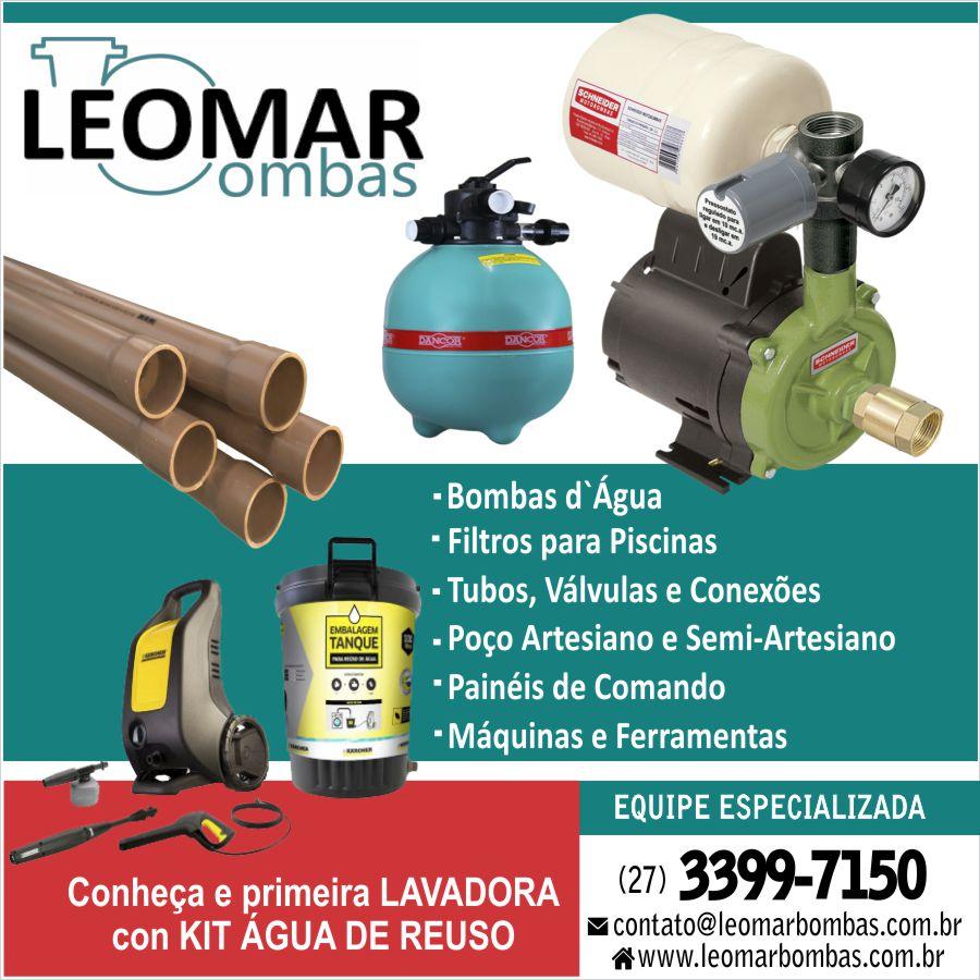 leomar-bombas