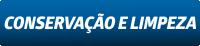 botaonovo-conservacao-e-limpeza
