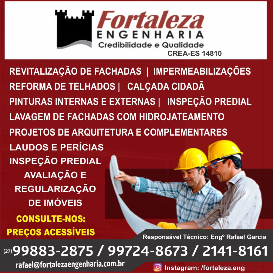 banner-fortaleza-engenharia