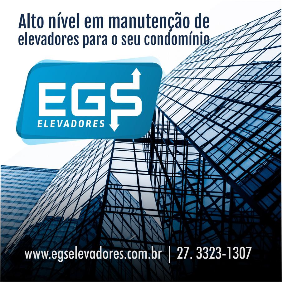 EGS-ELEVADORES-BANNER-PAGINA-INICIAL