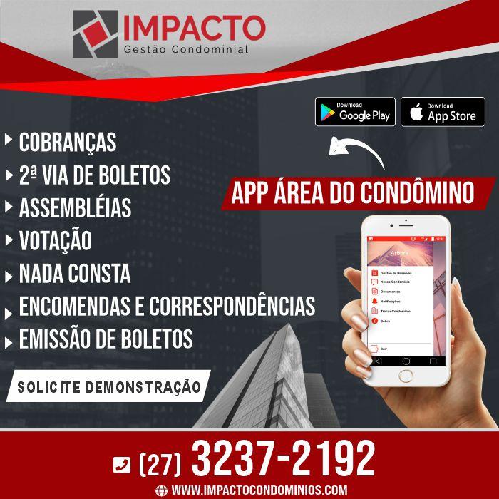 banner-impacto-site