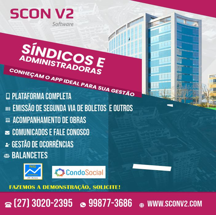 banner-vscon2-lateral