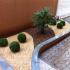 A importância do Jardim no Condomínio